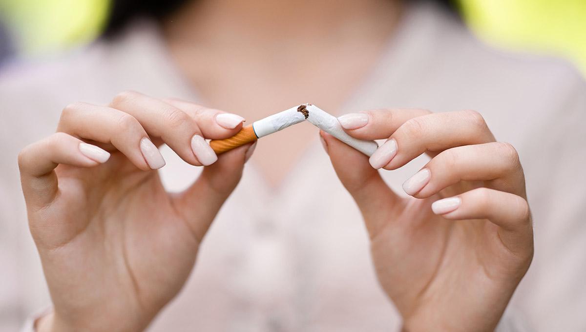 Πόσο επικίνδυνο είναι το κάπνισμα